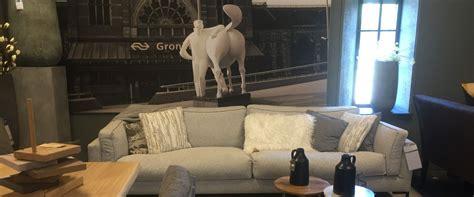 meubel kolham meubelhallen kolham woonwinkel in kolham