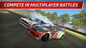 Simple Nda Carx Drift Racing For Android Apk Download
