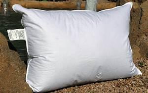 best pillows sleepopolis With best goose down pillows reviews