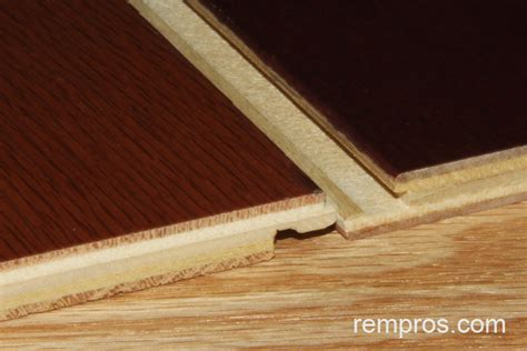 click and lock engineered hardwood flooring click lock engineered hardwood flooring