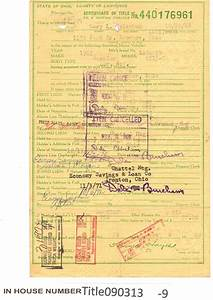 17 best images about auto titles historical documents for With historical documents for sale