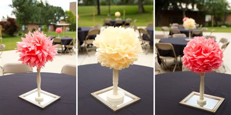 amazing of cheap and easy wedding decorations cheap easy diy wedding centerpieces 99 wedding