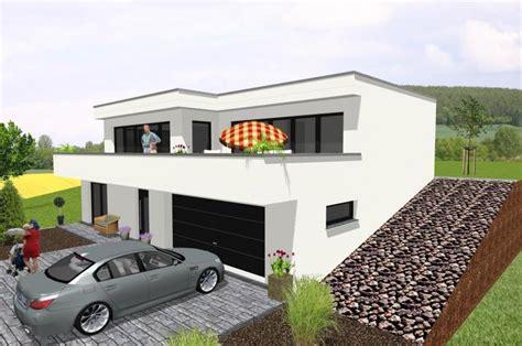 Bungalow Oder Haus ᐅ winkelbungalow f 252 r singles oder paare jk traumhaus