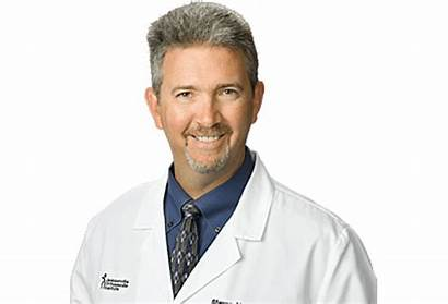 Crenshaw Steven Md Orthopedic Surgeon Doctors Baptist