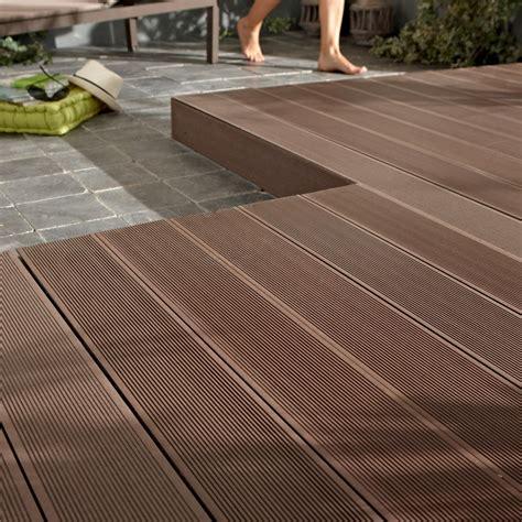 revger leroy merlin lame terrasse composite id 233 e inspirante pour la conception de la maison