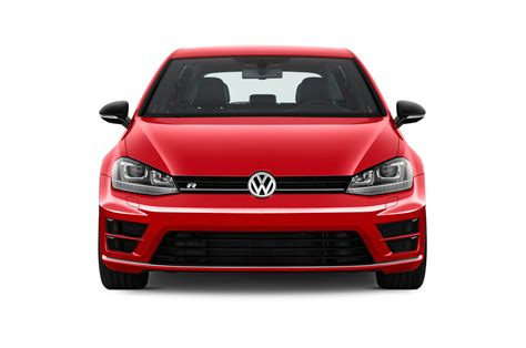 golf volkswagen 2016 2016 volkswagen golf reviews and rating motor trend