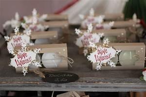 Basteln Für Weihnachtsbasar : weihnachtsmarkt stampin 39 up mit kerstin kreis ~ Orissabook.com Haus und Dekorationen