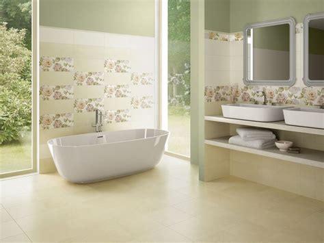 Migliori Pavimenti Per Interni Migliori Ceramiche Per Interni Pavimentazioni