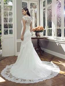 mia solano m1403z albany new wedding dress on sale 38 off With wedding gowns albany ny