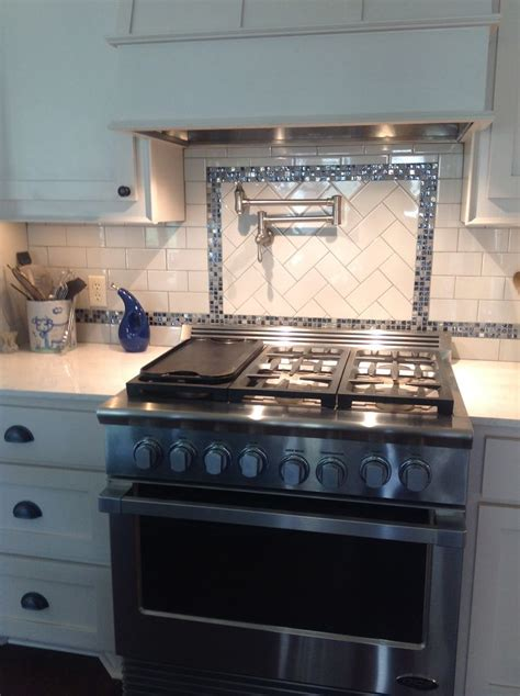 how to plumb kitchen sink 25 best ideas about pot filler on traditional 8832