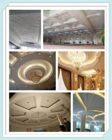 Antibacterial Lamp by Artistic Building Material Outside Decoration Grc Arched