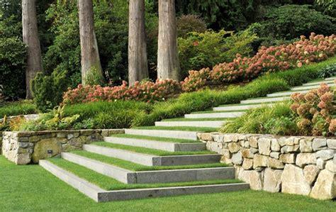 Garten Gestalten Fotos by Landscape Design Pictures Gallery Garden Design