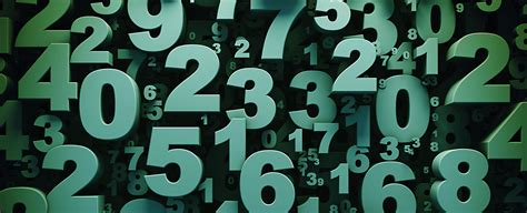 Are There More Fractions Or Decimals?  The Curtis Center @ Ucla