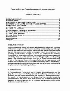 Essay On Good Health Nuclear Energy Essay Topics Custom Book Review Ghostwriting Service London Proposal Essay Topics List also Essay About Science Nuclear Energy Essay Essay Terrorism International Problem Nuclear  Essay On Health And Fitness