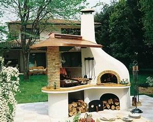Cucina In Muratura Esterno Cerca Con Google Idee
