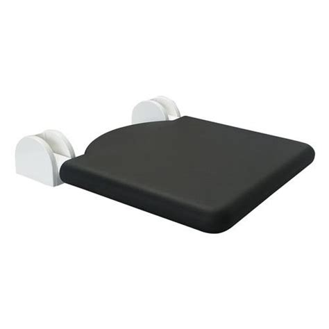 sieges de rabattable siege de rabattable ergonomique noir robusto