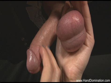 Jimmy Big Balls Has Huge Nuts Free Spankbang Tube Hd Porn