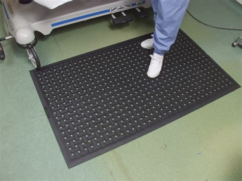 rubber drainage mats pool mats shower matting