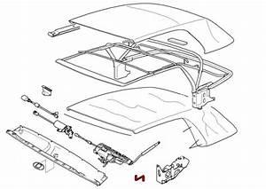 Bmw Convertible Parts 2017