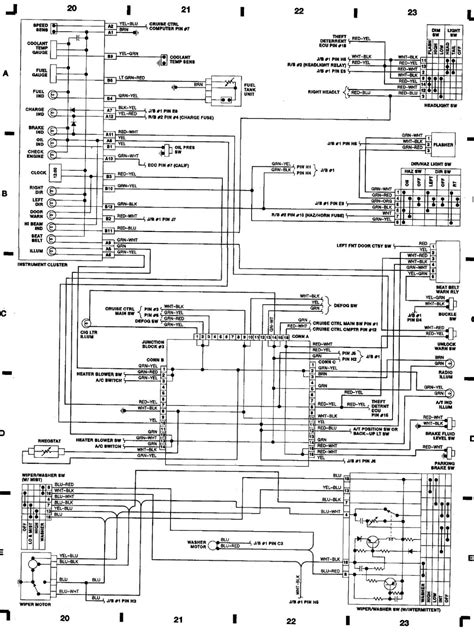 2006 toyota corolla stereo wiring diagram wiring diagram