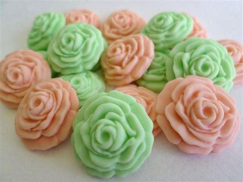 sugar flowers gumpaste flowers fondant edible flowers