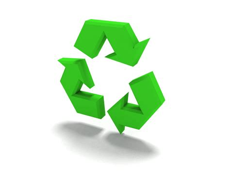 The Of Recycling by Pesticide Container Recycling Program Lexleader