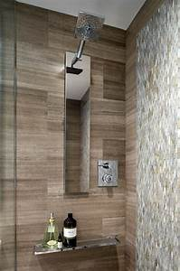 Colonne De Douche Bois : d couvrir la meilleure colonne de douche en 53 photos ~ Dailycaller-alerts.com Idées de Décoration