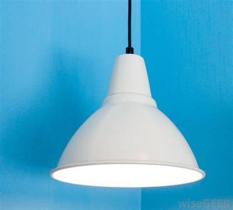 lighting inspiration  light fixtures mini pendant