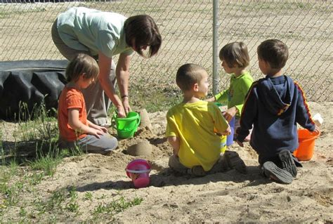 idaho school districts take on preschool without 986 | sand castle sand castle 0