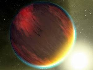 Kepler Discovers Its First Five Exoplanets | NASA