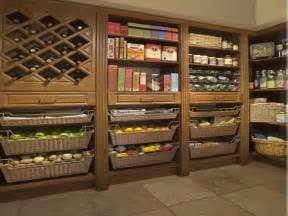 Cabinet Pantry Ideas by Kitchen Kitchen Pantry Cabinet Ideas Kitchen Shelves
