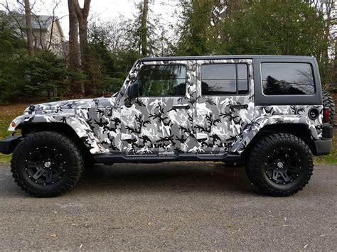 camo jeep yj zx 630 black jeep
