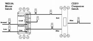 Electrical Switch Wiring Diagram For Master