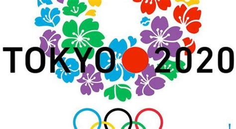 Consultez l'actualité, les calendriers et les dernières infos sur les épreuves. Jeux Olympiques de Tokyo 2021 : pas question d'annuler les ...