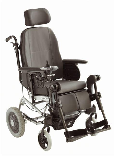 prix d un fauteuil roulant electrique fauteuil roulant 233 lectrique esprit cl 233 matis