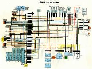 Electrical System Basics  U2013 Carpy U2019s Cafe Racers