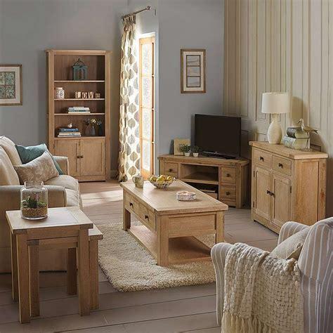 living room ideas dunelm   modern architecture