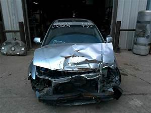 Acura Tsx 2004 Owners Manual 536432
