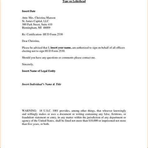 resume cover letter template word wonderfull resume cover letter templates letter format writing