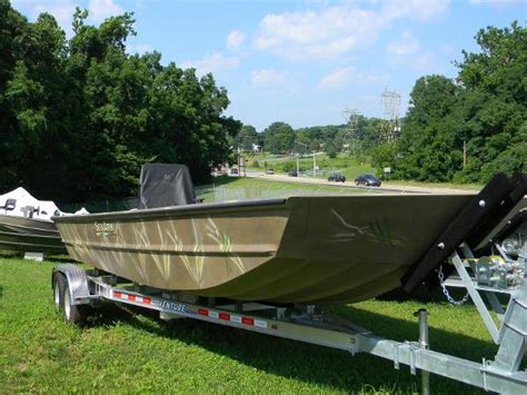 Used Drift Boats For Sale Pennsylvania aluminum fishing boats for sale in pennsylvania