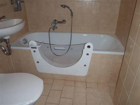 Abfluss Badewanne öffnen by Badewanne Zum 246 Ffnen Eckventil Waschmaschine