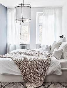 Kleines Schlafzimmer Ideen : mini schlafzimmer ideen ~ Lizthompson.info Haus und Dekorationen