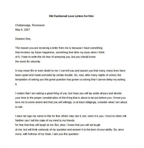 love letters     letter   love