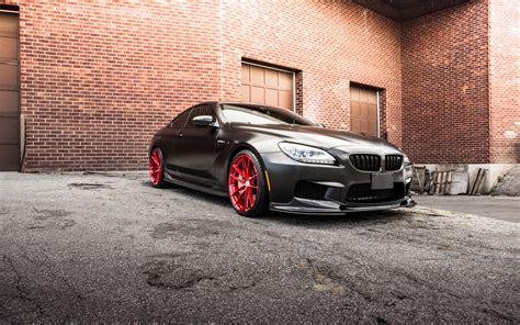 bmw black car wallpaper bmw m6 f13 black car wallpaper cars wallpaper better