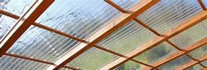 Polycarbonat Wellplatten 3 Mm : polycarbonat wellplatten kaufen ~ Orissabook.com Haus und Dekorationen