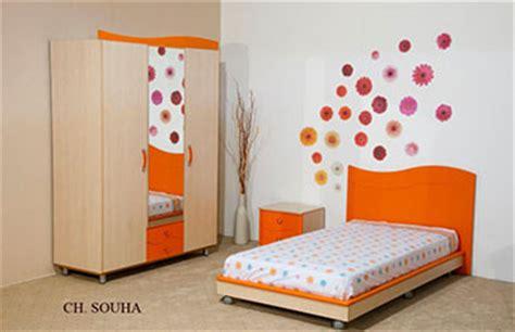 chambre a coucher prix meublatex tunisie catalogue chambres enfants
