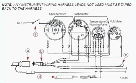 Mercury Boat Motor Wiring Harness by Inboard Outboard Engine Diagram Automotivegarage Org