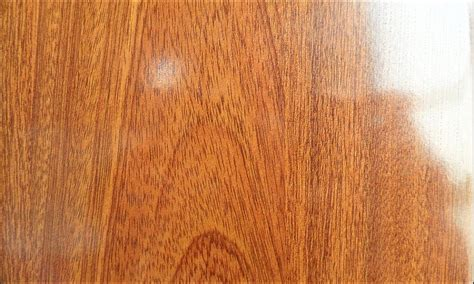 glossy wooden floor china high gloss laminate wood flooring with crystal surface glossy wood in wood floor style