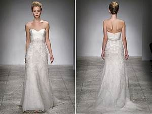 romantic ivory modified a line sweetheart embellished With modified a line wedding dress