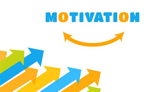 5 Ways To Motivate Employees and Create a More Efficient ...